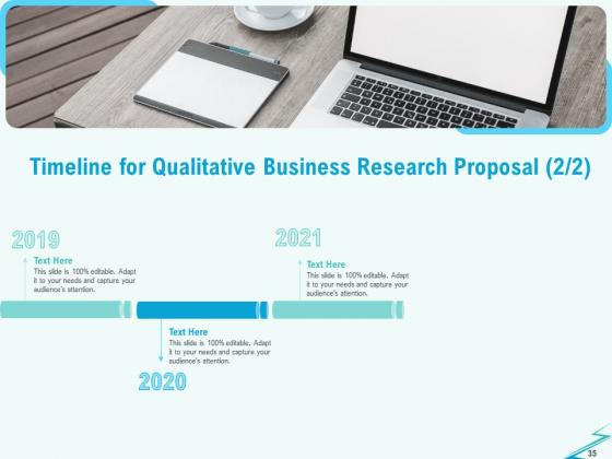 Qualitative_Market_Research_Study_Proposal_Ppt_PowerPoint_Presentation_Complete_Deck_With_Slides_Slide_35