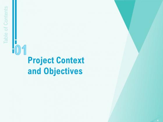 Qualitative_Market_Research_Study_Proposal_Ppt_PowerPoint_Presentation_Complete_Deck_With_Slides_Slide_4