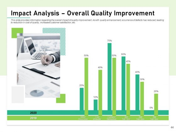 Quality_Management_Plan_QMP_Ppt_PowerPoint_Presentation_Complete_Deck_With_Slides_Slide_44