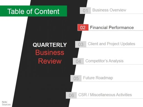 Quarterly_Business_Growth_Analysis_And_Development_Ppt_PowerPoint_Presentation_Complete_Deck_With_Slides_Slide_12