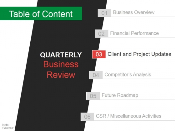 Quarterly_Business_Growth_Analysis_And_Development_Ppt_PowerPoint_Presentation_Complete_Deck_With_Slides_Slide_23