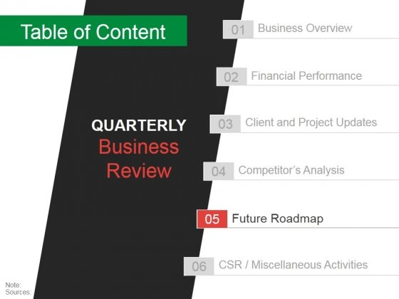 Quarterly_Business_Growth_Analysis_And_Development_Ppt_PowerPoint_Presentation_Complete_Deck_With_Slides_Slide_34