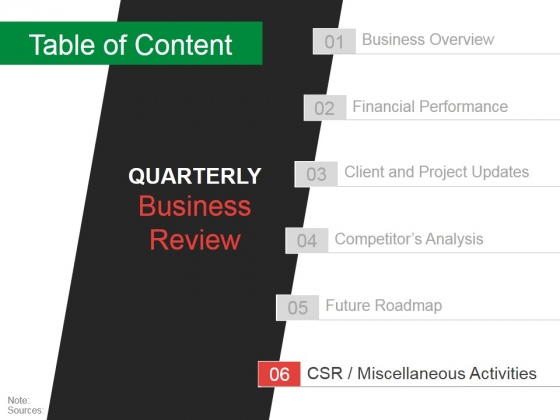 Quarterly_Business_Growth_Analysis_And_Development_Ppt_PowerPoint_Presentation_Complete_Deck_With_Slides_Slide_44