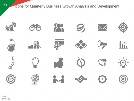 Quarterly_Business_Growth_Analysis_And_Development_Ppt_PowerPoint_Presentation_Complete_Deck_With_Slides_Slide_51