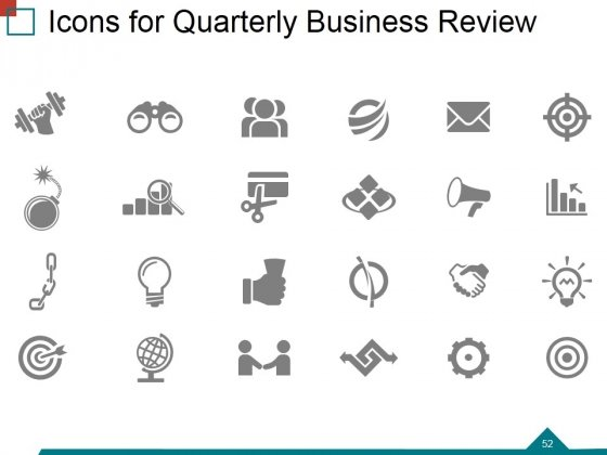 Quarterly_Business_Review_Ppt_PowerPoint_Presentation_Complete_Deck_With_Slides_Slide_52