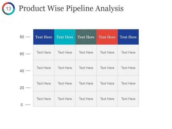 Quarterly_Sales_Performance_Review_Ppt_PowerPoint_Presentation_Gallery_Influencers_Slide_13