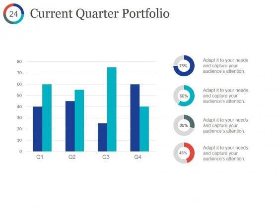 Quarterly_Sales_Performance_Review_Ppt_PowerPoint_Presentation_Gallery_Influencers_Slide_24