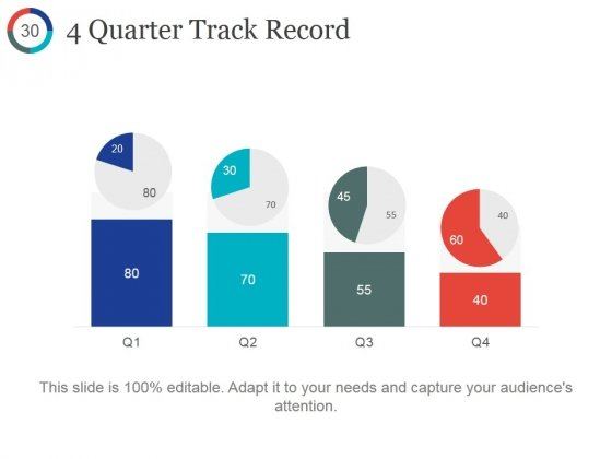 Quarterly_Sales_Performance_Review_Ppt_PowerPoint_Presentation_Gallery_Influencers_Slide_30