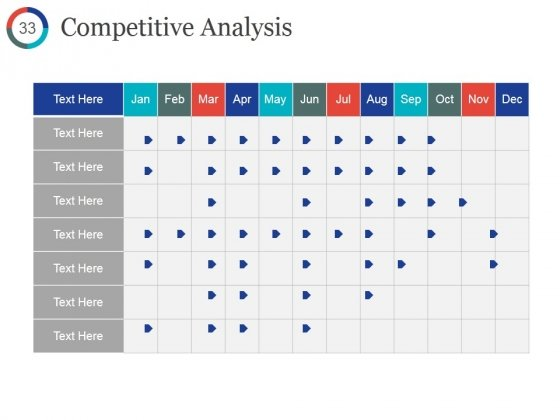 Quarterly_Sales_Performance_Review_Ppt_PowerPoint_Presentation_Gallery_Influencers_Slide_33