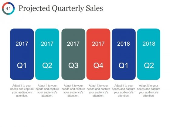 Quarterly_Sales_Performance_Review_Ppt_PowerPoint_Presentation_Gallery_Influencers_Slide_41