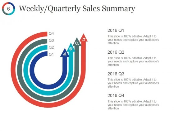 Quarterly_Sales_Performance_Review_Ppt_PowerPoint_Presentation_Gallery_Influencers_Slide_6