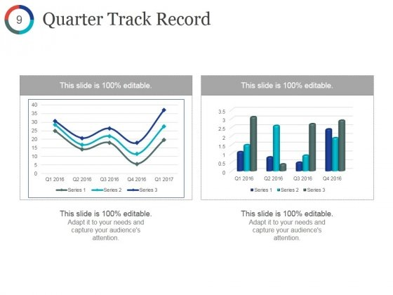 Quarterly_Sales_Performance_Review_Ppt_PowerPoint_Presentation_Gallery_Influencers_Slide_9