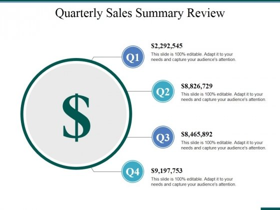 Quarterly_Sales_Summary_Review_Ppt_PowerPoint_Presentation_Inspiration_Layouts_Slide_1