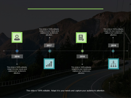 Quarterly Timeline Template Ppt PowerPoint Presentation Ideas Background Images