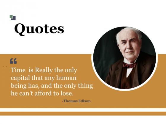 Quotes About New Product Ppt PowerPoint Presentation Show Slideshow