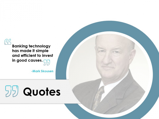Quotes Business Planning Ppt PowerPoint Presentation Infographic Template Background Images