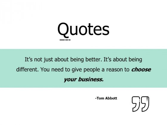 Quotes Communication Planning Ppt PowerPoint Presentation Summary Rules