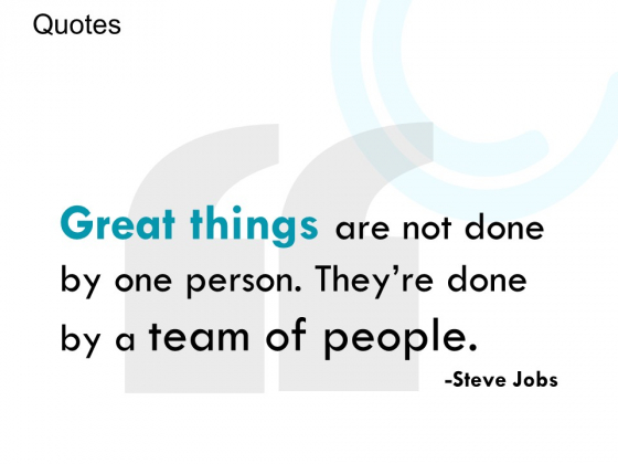 Quotes Communication Ppt PowerPoint Presentation File Designs
