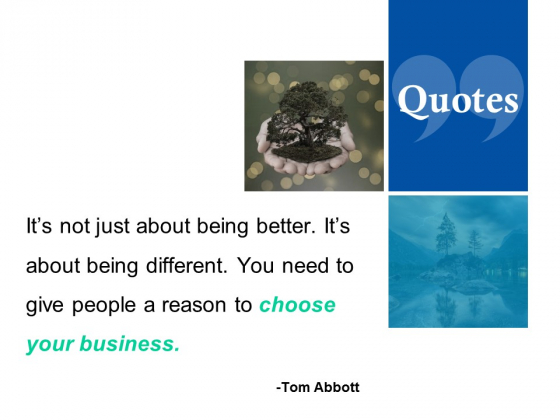 Quotes Communication Ppt Powerpoint Presentation File Graphics Tutorials