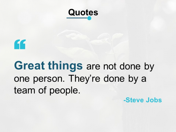 Quotes Communication Ppt PowerPoint Presentation Gallery Ideas