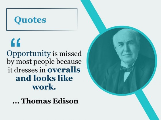 Quotes Communication Ppt PowerPoint Presentation Icon File Formats