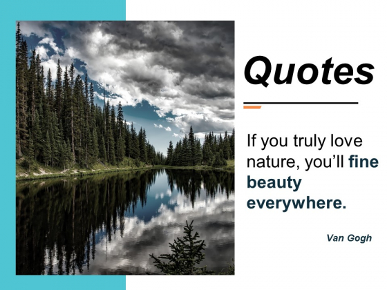 Quotes Communication Ppt Powerpoint Presentation Icon Picture