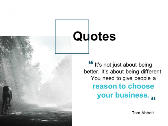 Quotes Communication Ppt PowerPoint Presentation Ideas Graphics Example