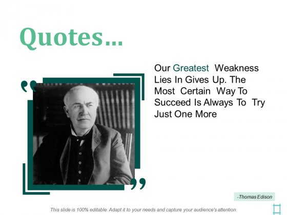 Quotes Communication Ppt PowerPoint Presentation Infographic Template Templates