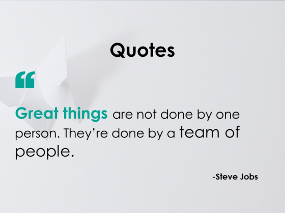 Quotes Communication Ppt Powerpoint Presentation Infographics Clipart Images