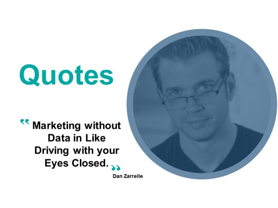 Quotes Communication Ppt PowerPoint Presentation Inspiration Example Introduction