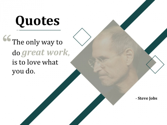 Quotes Communication Ppt Powerpoint Presentation Inspiration Show Ppt Powerpoint Presentation Portfolio Examples