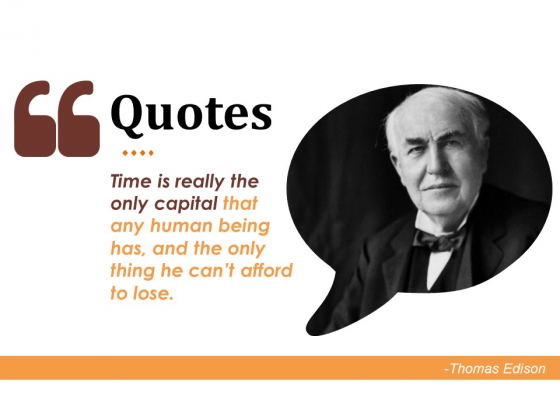 Quotes Communication Ppt Powerpoint Presentation Layouts Background Image