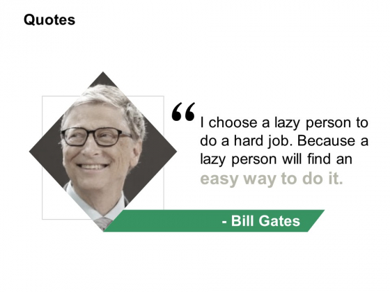 Quotes Communication Ppt PowerPoint Presentation Layouts Graphic Images