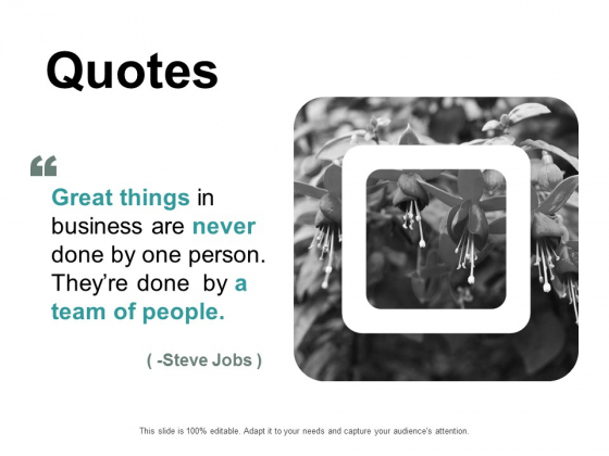 Quotes Communication Ppt PowerPoint Presentation Layouts Graphics Design