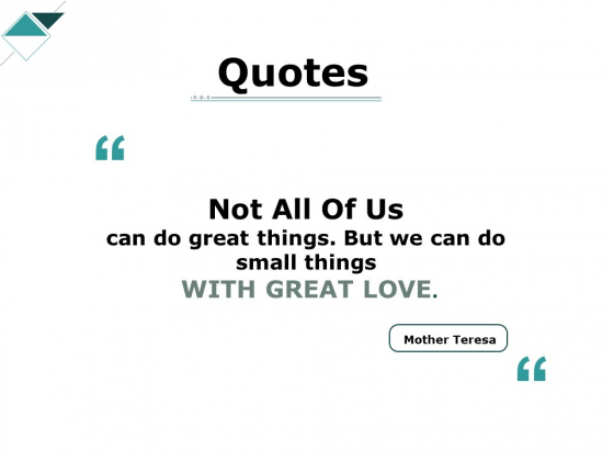Quotes Communication Ppt PowerPoint Presentation Layouts Layout Ideas