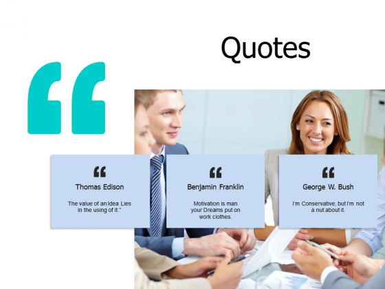 Quotes Communication Ppt PowerPoint Presentation Layouts Master Slide