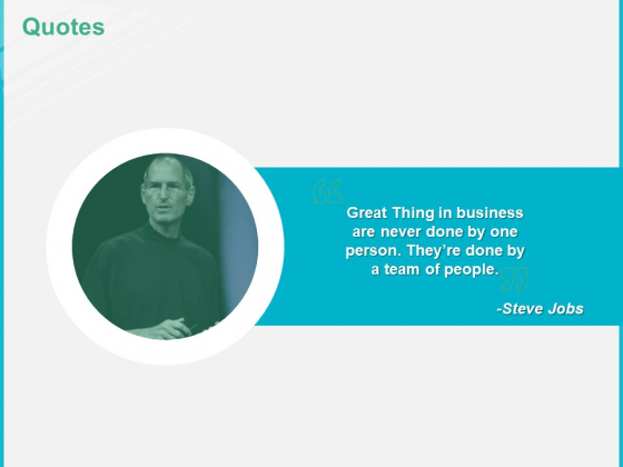 Quotes Communication Ppt PowerPoint Presentation Layouts Templates