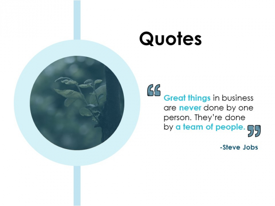 Quotes Communication Ppt PowerPoint Presentation Model