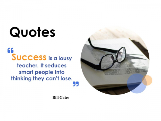 Quotes Communication Ppt PowerPoint Presentation Pictures Designs Download