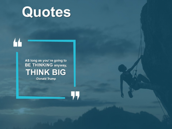 Quotes Communication Ppt PowerPoint Presentation Pictures Visual Aids