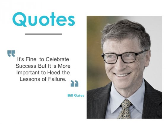 Quotes Communication Ppt PowerPoint Presentation Professional Graphics Download