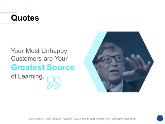 Quotes Communication Ppt PowerPoint Presentation Show Design Ideas