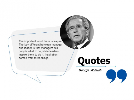 Quotes Communication Ppt PowerPoint Presentation Slides Graphic Images