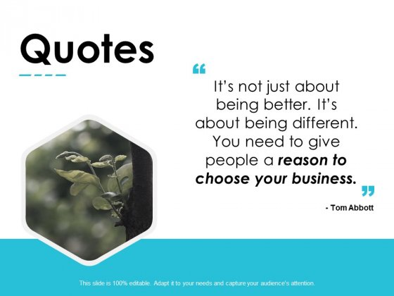 Quotes Communication Ppt PowerPoint Presentation Styles Graphics