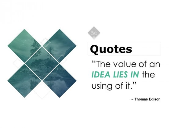 Quotes Communication Ppt PowerPoint Presentation Styles Slideshow