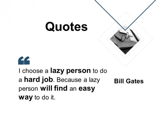 Quotes Communication Ppt PowerPoint Presentation Summary Information