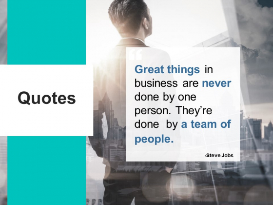 Quotes Communication Ppt PowerPoint Presentation Summary Inspiration