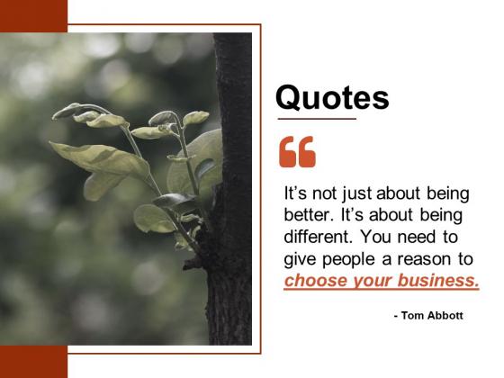 Quotes Communication Ppt PowerPoint Presentation Summary Slideshow