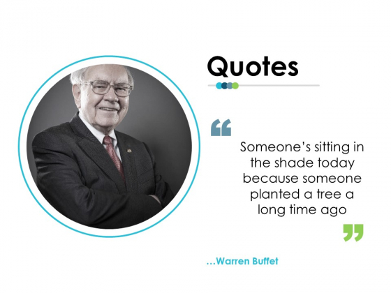 Quotes Employee Value Proposition Ppt PowerPoint Presentation Icon Introduction