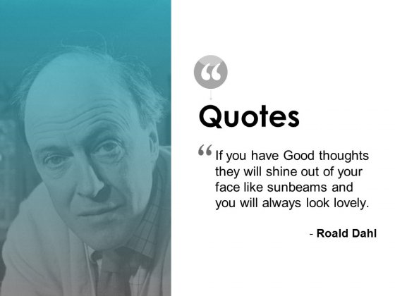 Quotes End Users Journey Mapping Ppt PowerPoint Presentation Inspiration Background Images